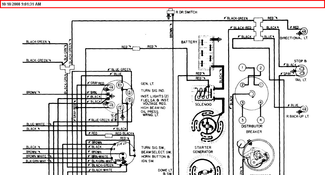 dune buggy wiring diagram dune image wiring diagram dune buggy wiring harness wiring diagram and hernes on dune buggy wiring diagram