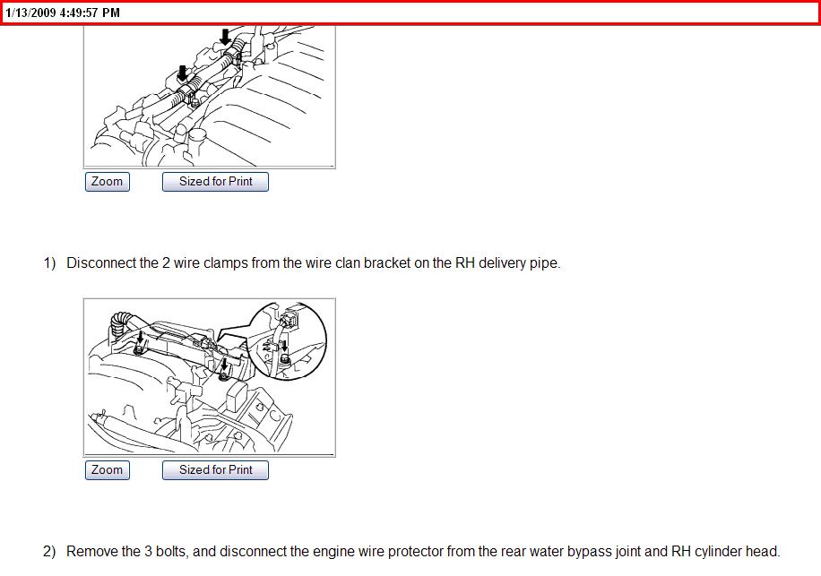 2015 Car Parts Diagrams Mini Cooper Com