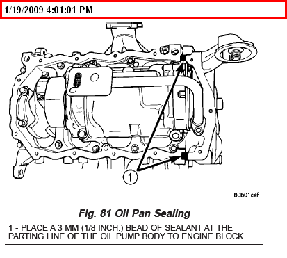 Bmw M52tu Engine Diagram in addition Engine electrical system moreover Engine wiring harness further M50 Wiring Diagram furthermore  on bmw m30 wiring harness