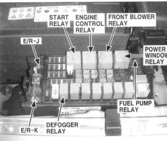 Truck Wiper Switch Wiring Diagram As Well Corvette Wiring Diagram