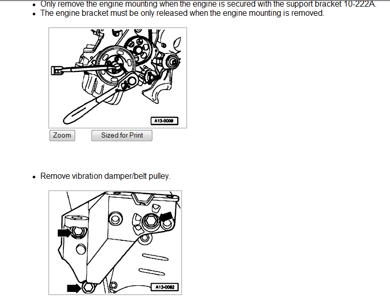 how do i change my timing belt on a 2004 jetta 2 0l