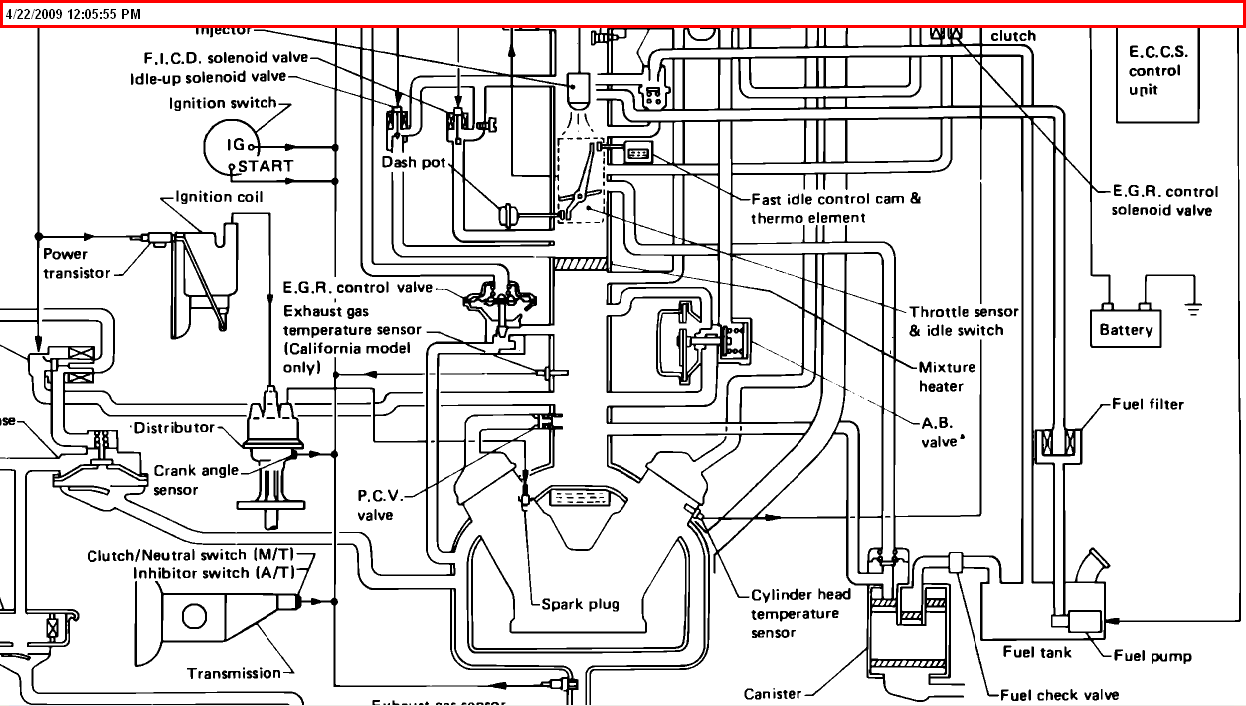 Unlimited Books 1994 Volvo 850 Engine Diagram Dangerous Minds Nl 960 Wiring
