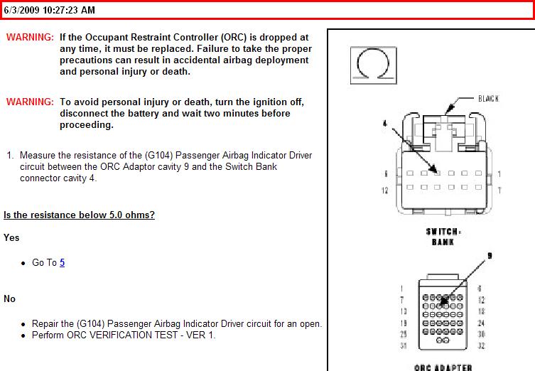 warn 9 0rc wiring diagram