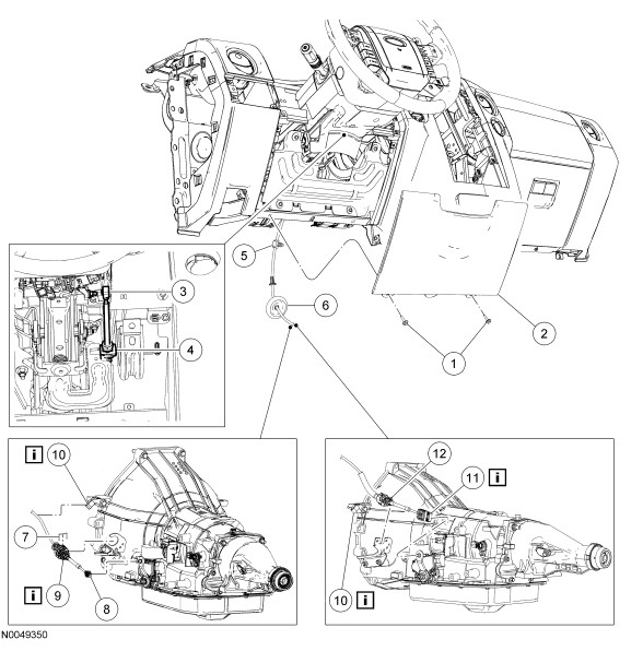 ford escape transmission linkage diagram html