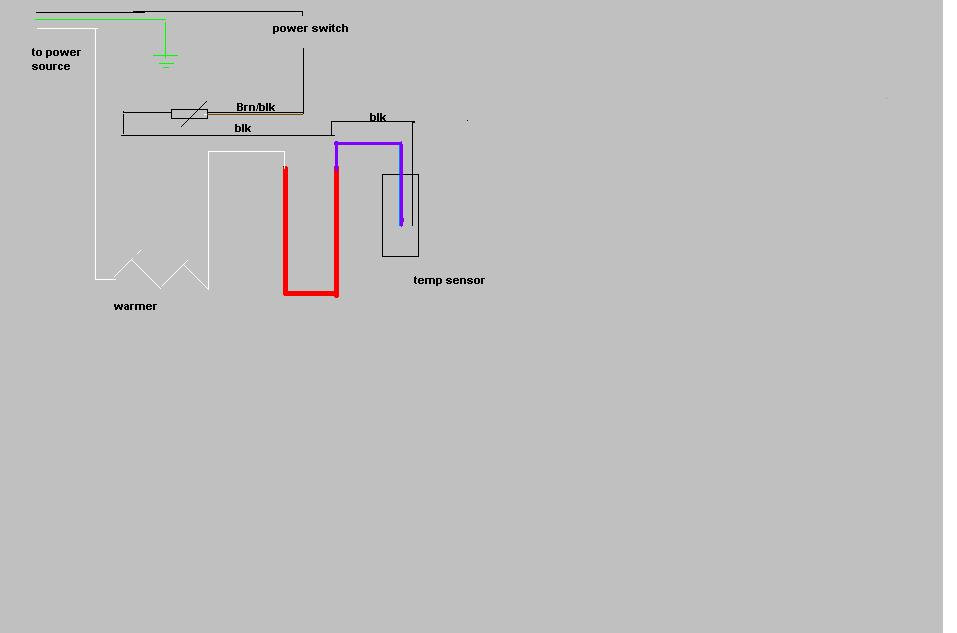 schematic for bunn bt series coffer maker needed graphic