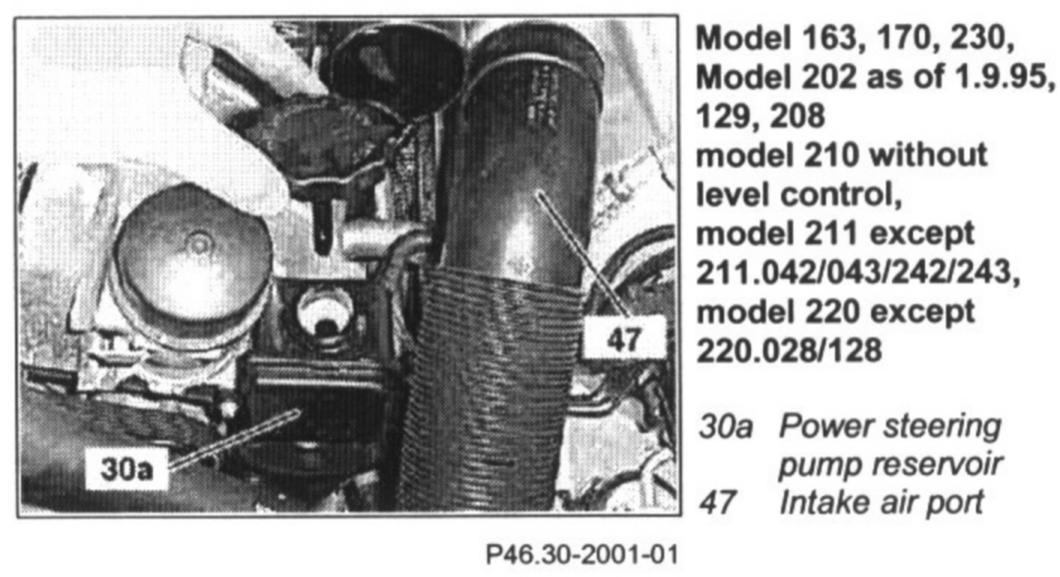 Diagram 2002 Toyota Camry Pcv Valve Location 1999 Toyota Sienna Fuse