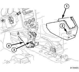 6i2dy Camshaft Position Sensor Circuit Replacement Pathfinder in addition Nissan Rogue Wiring Diagram Radio Power additionally Timing Chain Replacement 05 Nissan Sentra 1 8 as well Check Engine Light For 2006 Nissan Altima additionally 2002 Nissan Altima Engine Mounts. on wiring harness for 2012 nissan versa