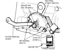 ford aod neutral safety switch wiring diagram with 05ev9 Bypass Neutral Saftey Switch 92 F250 7 3 Liter on Park Neutral Switch Wiring Diagram 2003 F150 moreover B M Neutral Safety Switch Wiring Diagram further 46re Transmission Diagram together with 05ev9 Bypass Neutral Saftey Switch 92 F250 7 3 Liter furthermore 32jt4 Starter Neutral Safety Switch Wiring 72 Dodge 360.