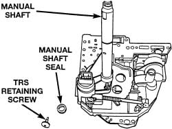 1979 chevy truck neutral safety switch wiring 1998 dodge grand caravan will not start by turning the key ... dodge caravan neutral safety switch wiring #12