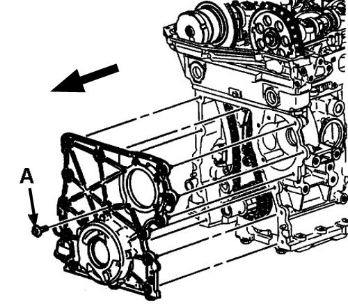 1986 lotus esprit wiring diagram
