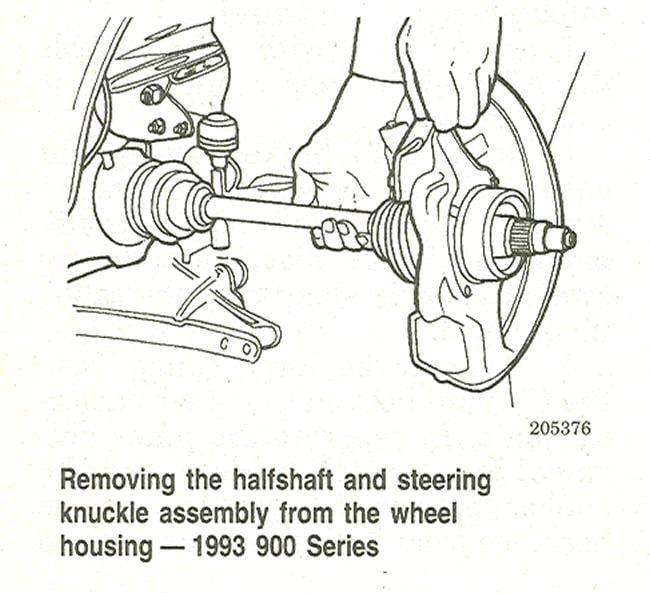 mercury tracer 1988 repair manual