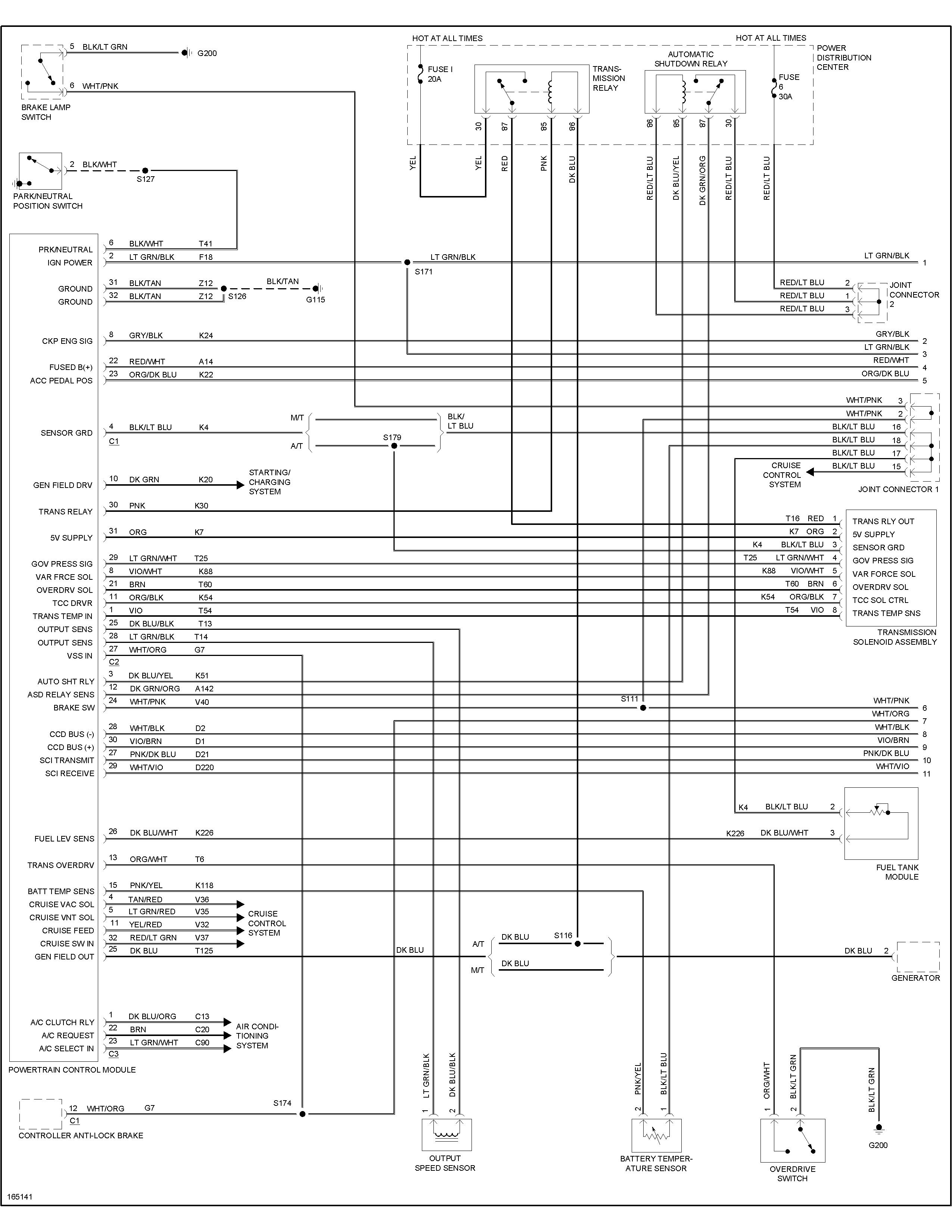 1992 dodge ram cummins 12v into 74 winnie brave. i need a ... wiring diagram 1992 dodge diesel