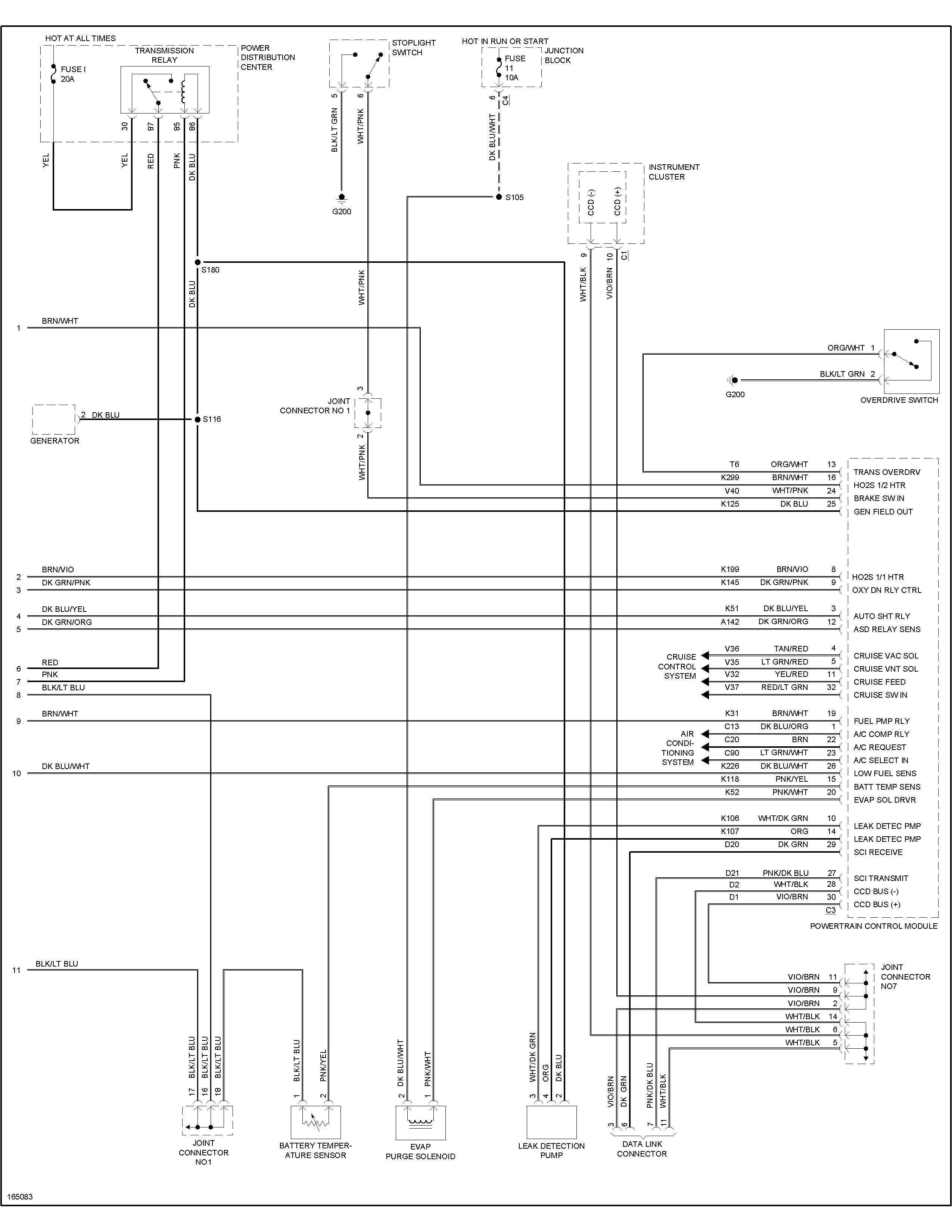92 dodge diesel wiring diagram 1992    dodge       ram       cummins    12v into 74 winnie brave i need a  1992    dodge       ram       cummins    12v into 74 winnie brave i need a