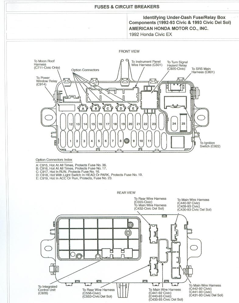 2008 09 11_002712_Civic1 why my 94 honda civic ex speedometer doesn't work? 2006 civic fuse box diagram at soozxer.org