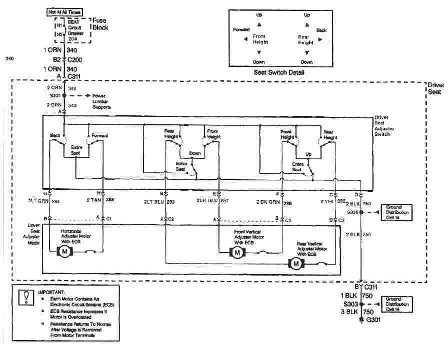 2006 10 02_164832_scan0035 where is the location of the power seat relay on a 1998 pontiac Burglar Alarm Wiring Diagram at crackthecode.co