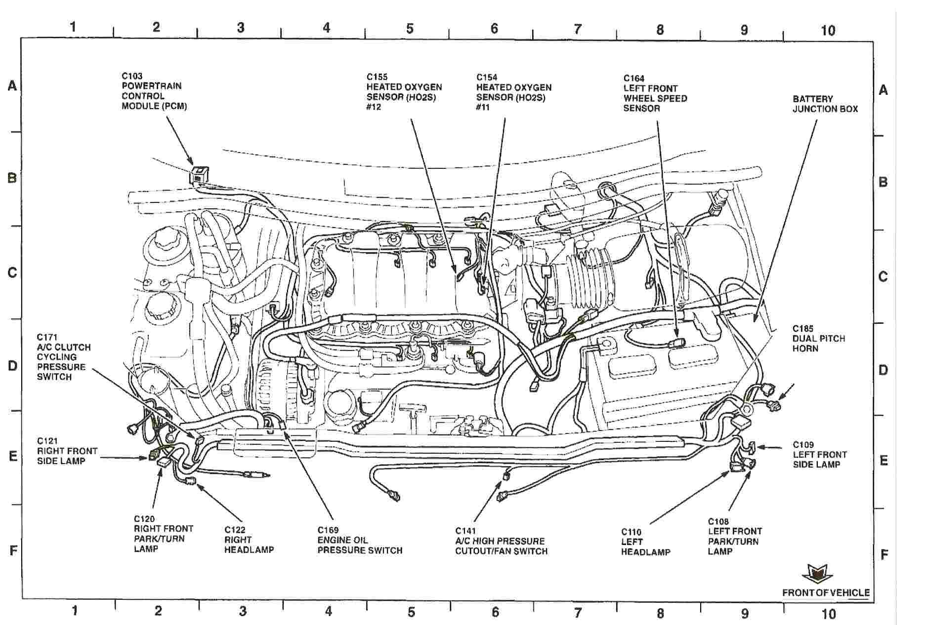 hayabusa clutch diagram  diagram  auto wiring diagram