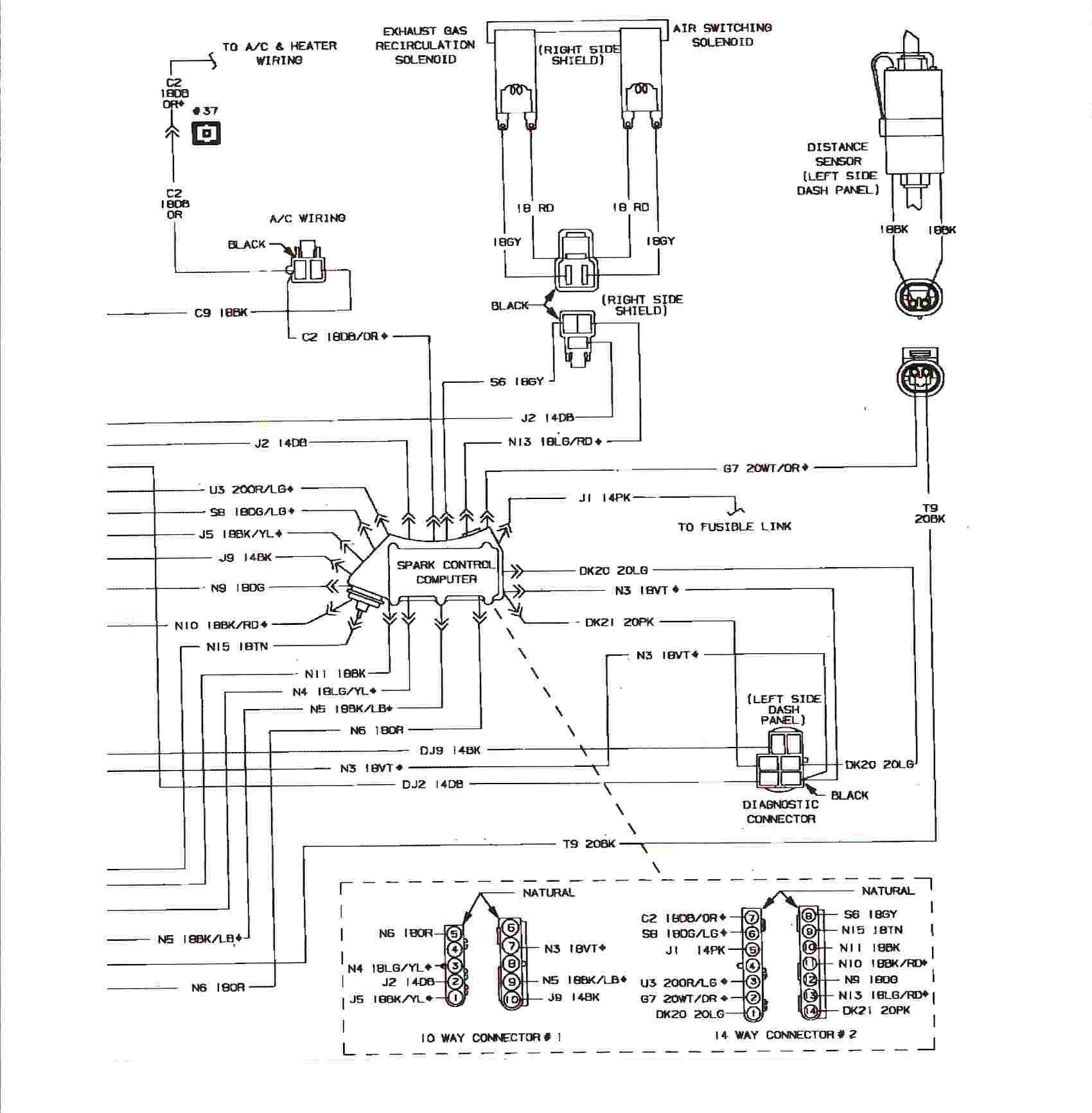 Diagram 87 Dodge D150 Wiring Diagram Full Version Hd Quality Wiring Diagram Theodiagram Radd Fr