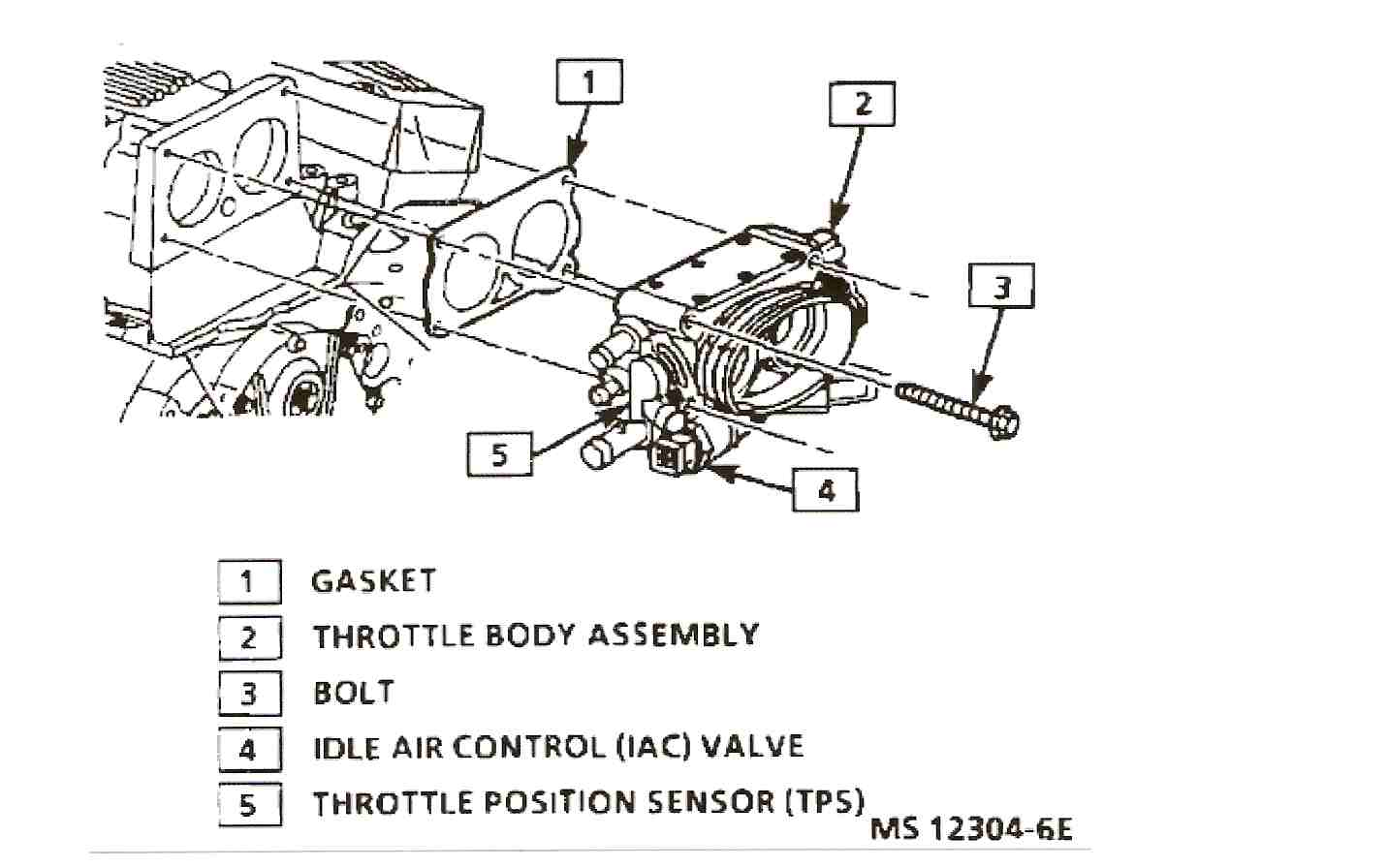 Throttle Body Diagram besides 1997 Jaguar Xk8 Vacuum Diagram together with 2000 Jaguar Xj8 Engine Diagram likewise 1997 Jaguar Xk8 Parts Diagram moreover Jaguar X Type Parts Diagram. on 2002 jaguar xkr parts diagrams