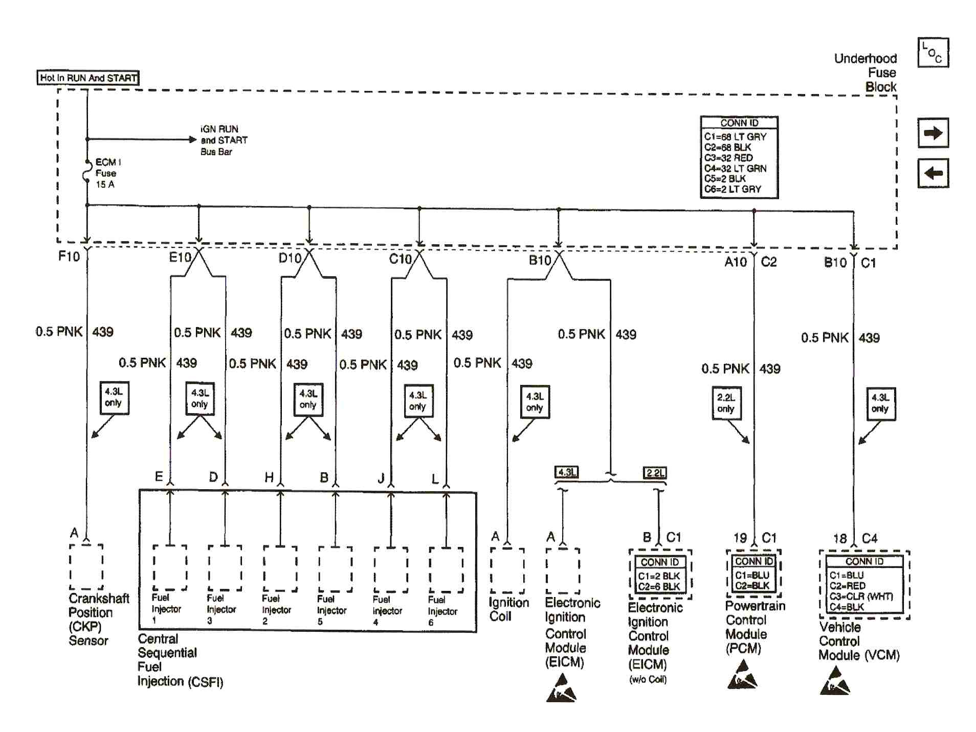 2007 07 15_183402_scan0093 08 silverado ecm ignition fuse wiring diagram ecm b fuse keeps  at mifinder.co