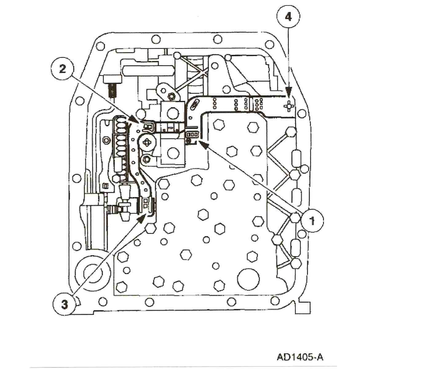2011 04 01 archive as well Wiring Diagram 1973 Fiat Italian also Fiat Uno Gt Wiring Diagram 26 as well 66 Mustang Dash Wiring Diagram together with Fiat 128 Wiring Schematic. on free automotive wiring diagrams 1973 fiat
