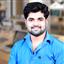 Ashik, MBA, BCA