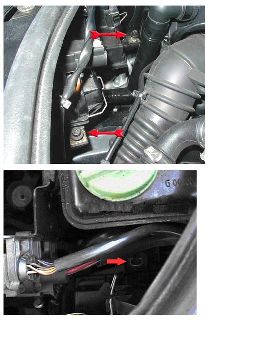 my horn quit working on a 2002 a4 quattro audi the fuse is fine and rh justanswer com Audi A4 Tiptronic 2003 Audi A4 Quattro