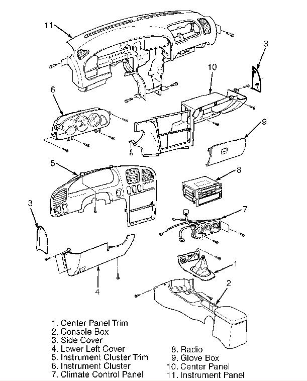 service manual  removing transaxle from a 2001 kia spectra