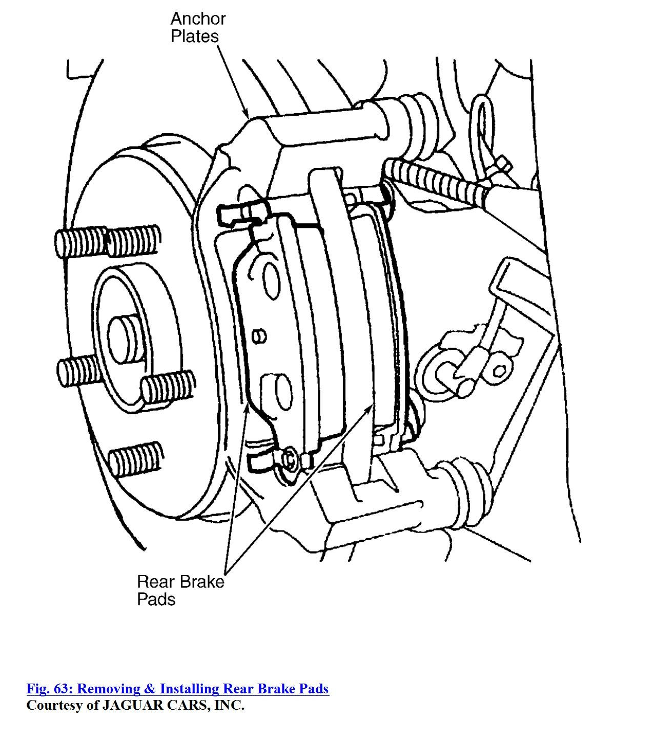 Wiring Diagrams Ford F 150 moreover 2008 Bmw 1200 Wiring Diagram besides Showthread besides 2007 Street Glide Handlebar Switches Wiring Diagram as well Wiring Diagram On 1985 Harley Softail. on 2008 harley davidson sportster 1200