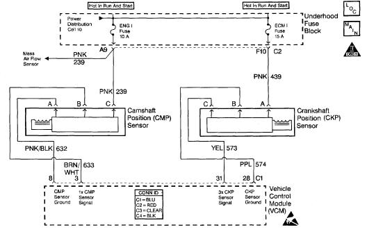 Wiring Diagram Database  2001 Chevy S10 Secondary Air Injection System Diagram