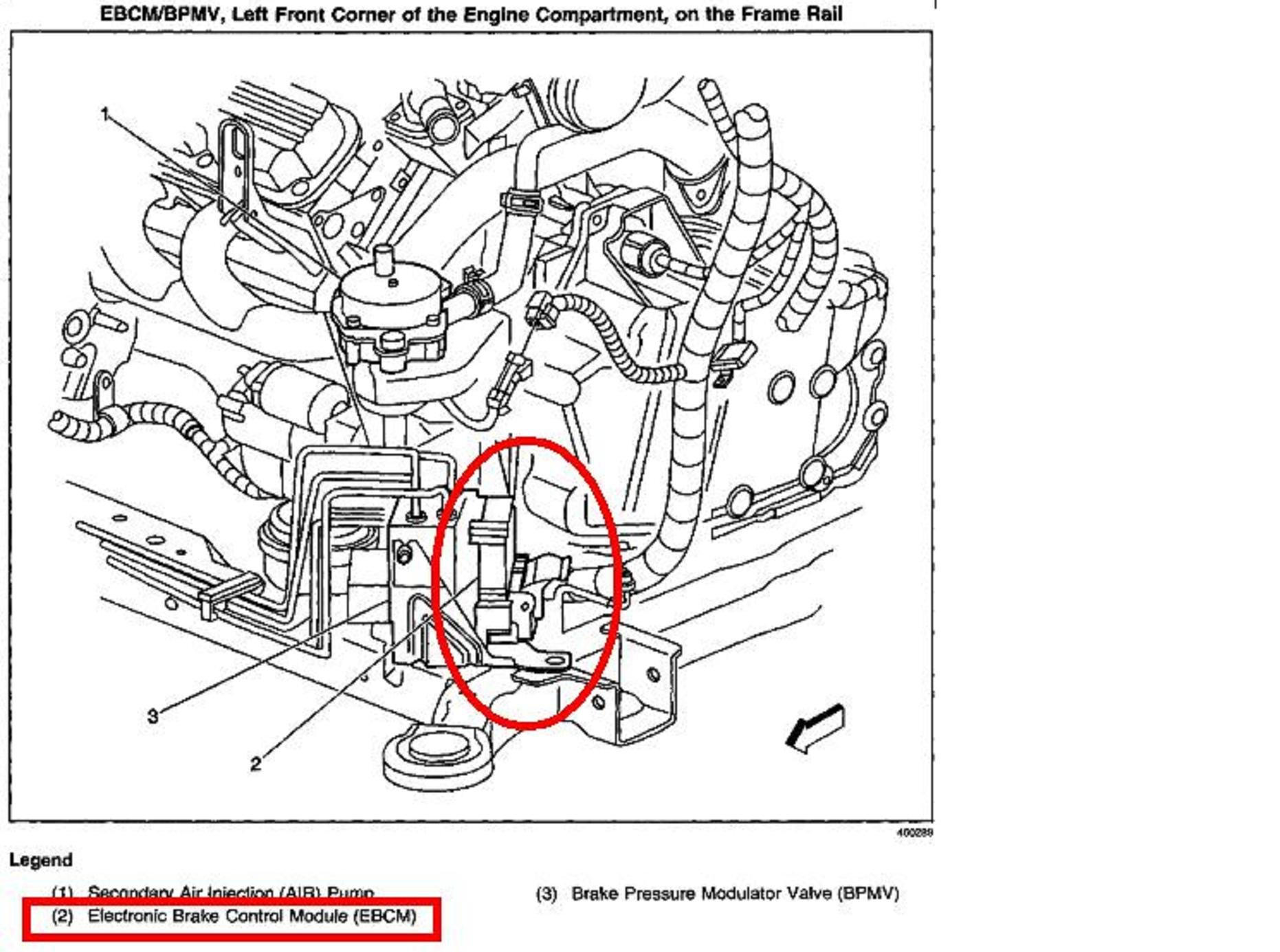 diagram of dodge journey engine toyota fj cruiser engine