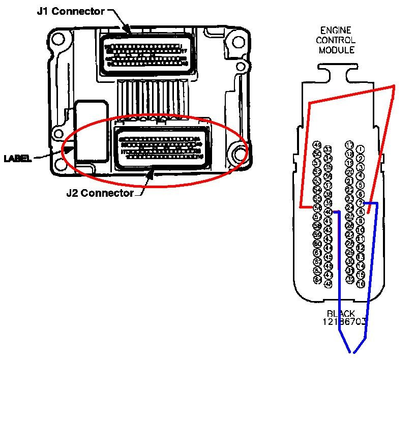 2008 Chevy Aveo Fuse Box furthermore 1999 Acura Tl Fuse Box Diagram in addition Chevy Cobalt Fuse Box Location in addition Honda Accord Fuse Box Diagram 374841 also Please Help Hazard Switch 2784887. on acura integra turn signal wiring diagram