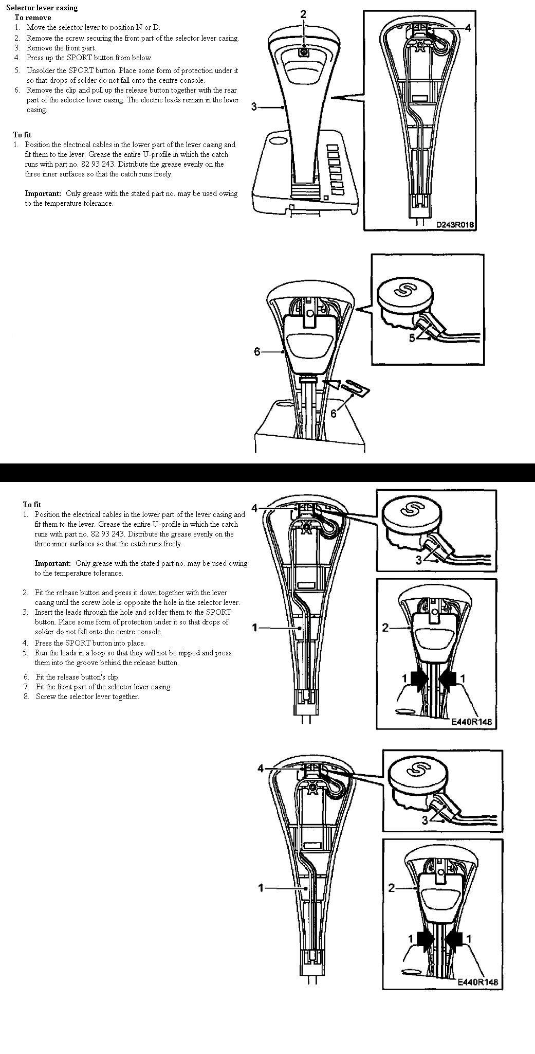 toyota camry haynes repair manual