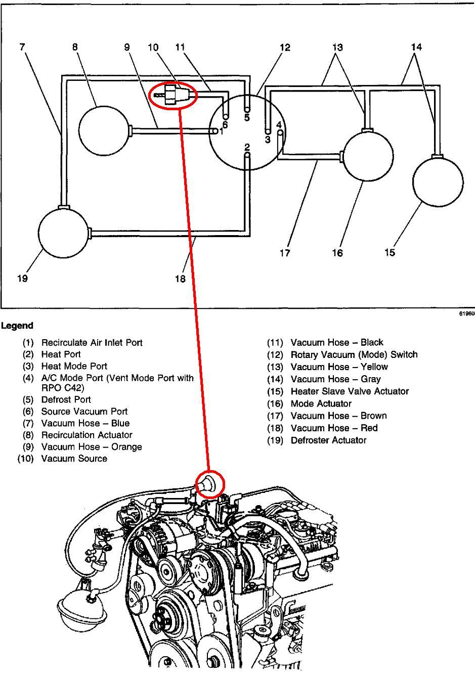 Diagram Ignition Diagram 2000 Astro Full Version Hd Quality 2000 Astro Diagrampalmam U Nite It
