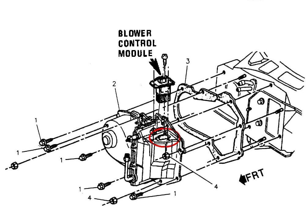 willcox corvette wiring diagram auto  corvette  auto