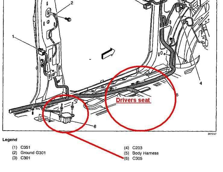 aztek gas gauge wiring diagram wiring diagram rh vw10 geniessertrip de