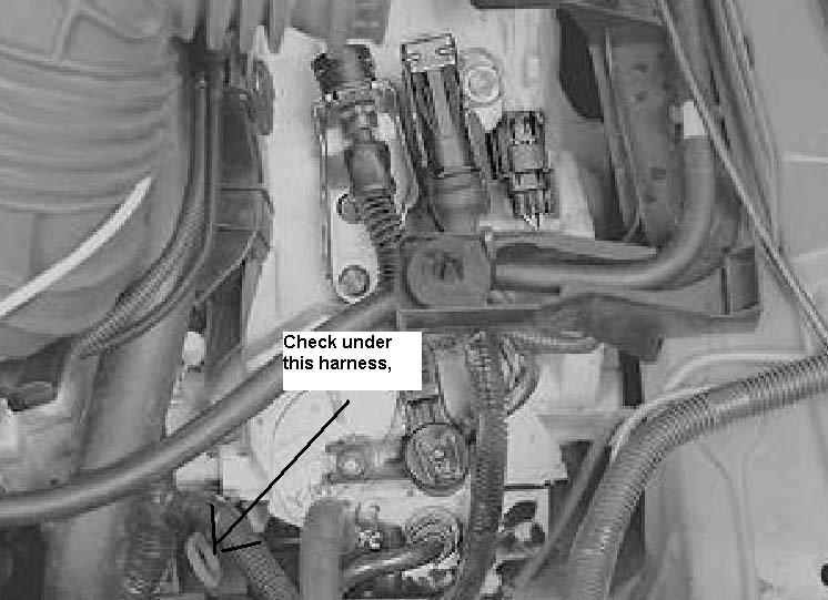 How Do You Know When Your Transmission Is Going Out >> Yesterday i picked up a 2001 Volvo c70. It has the ...