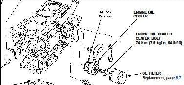 2001 Honda Pport Transmission Diagram besides Przewody hamulcowe honda civic as well 343681015285407264 additionally Honda 1 6 Vtec Engine Diagram likewise Honda 3 5 Vtec Engine. on 1996 honda civic vtec