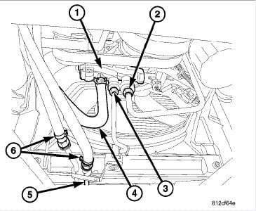 97 2500 Gmc Sierra Fuse Box Diagram together with Gm Bose Wiring Diagram as well Laing Pump Diagram further Chevrolet Cavalier   Wiring Diagram as well 2002 Oldsmobile Intrigue Transmission. on 2004 chevy silverado bose wiring diagram