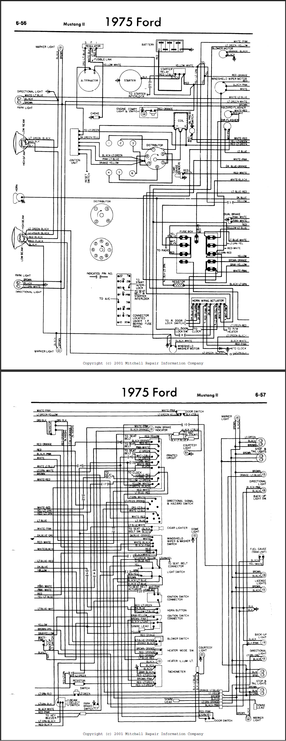 1982 Mustang Wiring Diagram - Home Wiring Diagram camp-material -  camp-material.rossileautosrl.it | Mustang Skid Steer Wiring Diagrams 1982 |  | camp-material.rossileautosrl.it