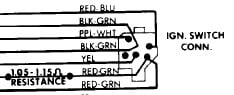 2009 05 18_204954_77_f do you have a color codeded wiring diagram for the ignition switch 1977 ford f150 ignition switch wiring diagram at panicattacktreatment.co