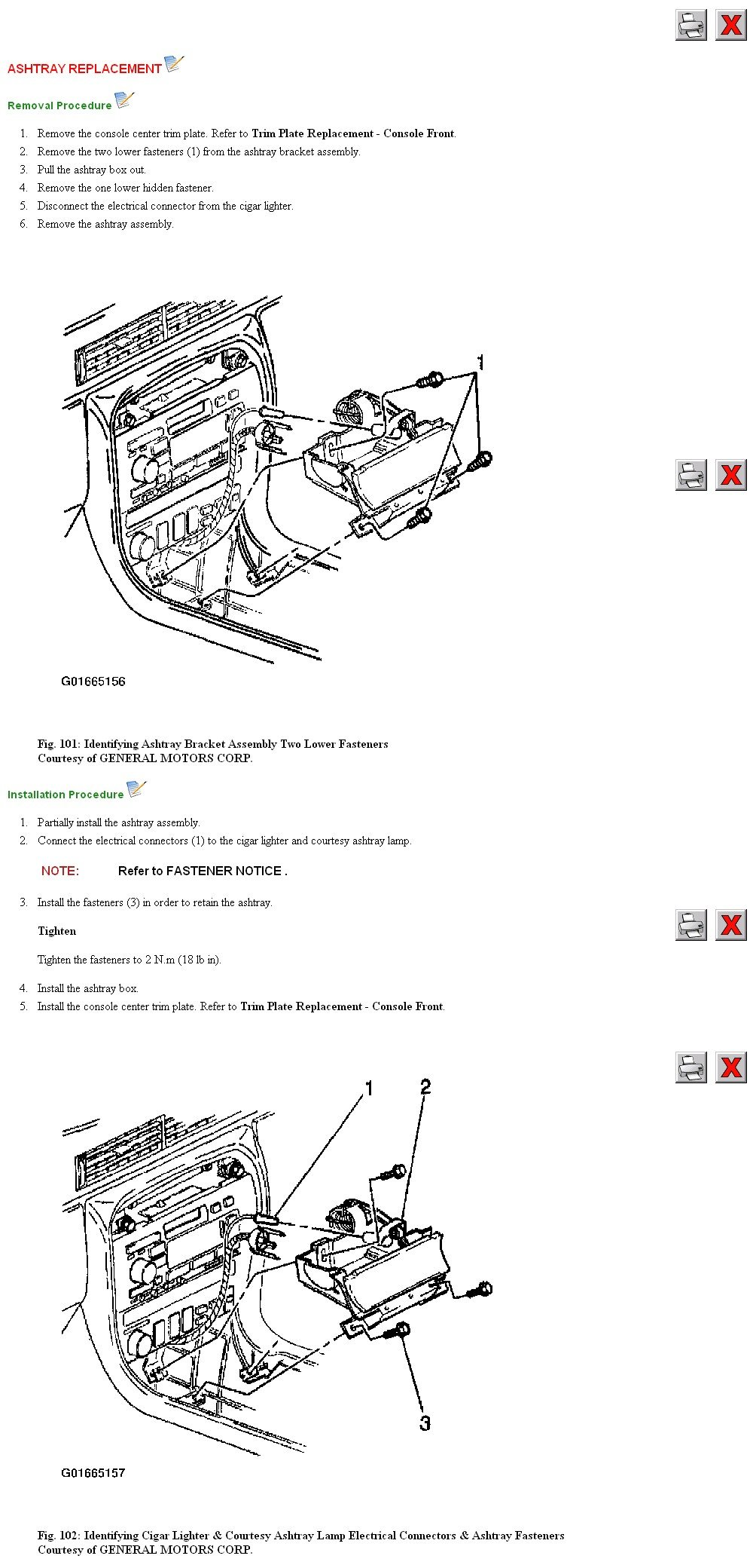 cadillac cts engine diagram for 2002  u2022 wiring diagram for free