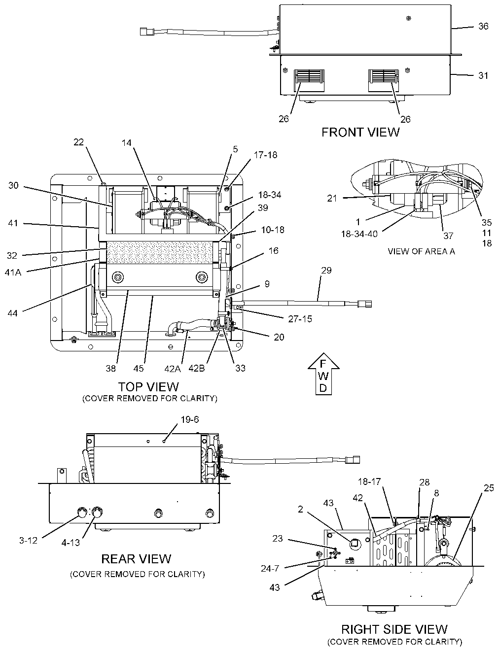Caterpillar 247b Heater Fan Wiring Schematic Trusted Diagrams 257b Diagram Where Do I Locate The Blower Motor On A 2005 928g Loader 247