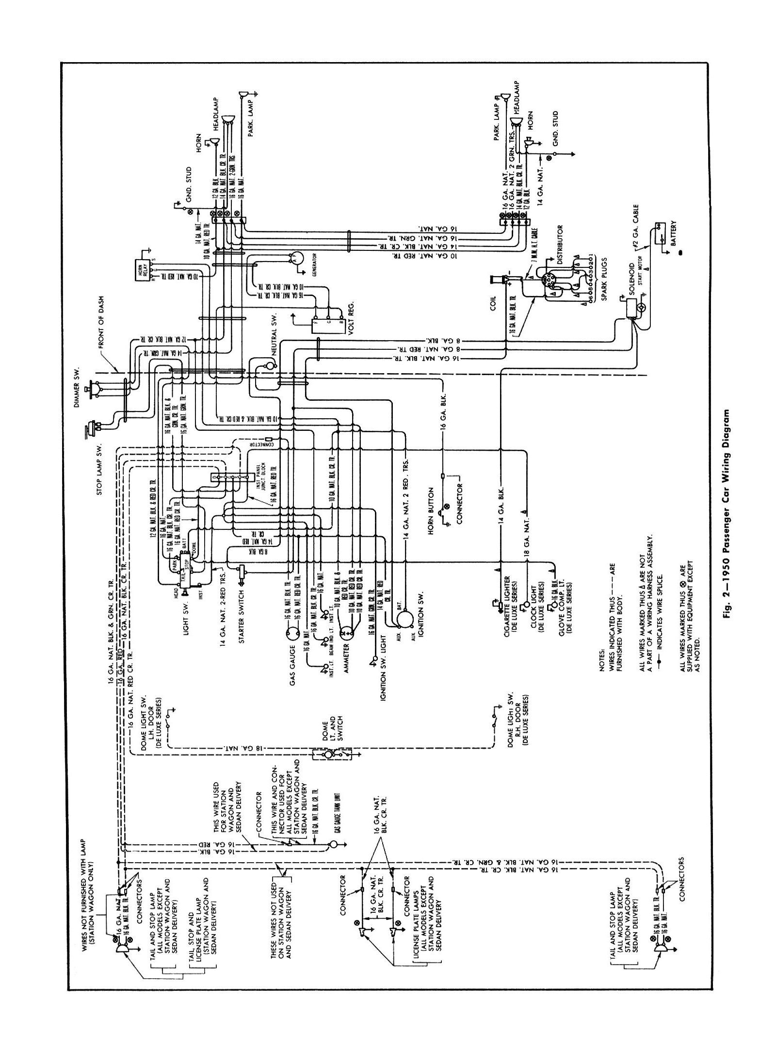 2009 08 16_161740_1950_Chevy_Wiring_Diagram2 i have a 1950 chevrolet coupe i need information on how to wire 1949 Chevy 3100 at reclaimingppi.co