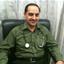 Dr. Zaheer, DHMS, RHMP