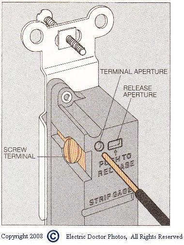 Neutral Does Not Mean Boring: How To Fix Open Neutral And Open Ground In An Electrical