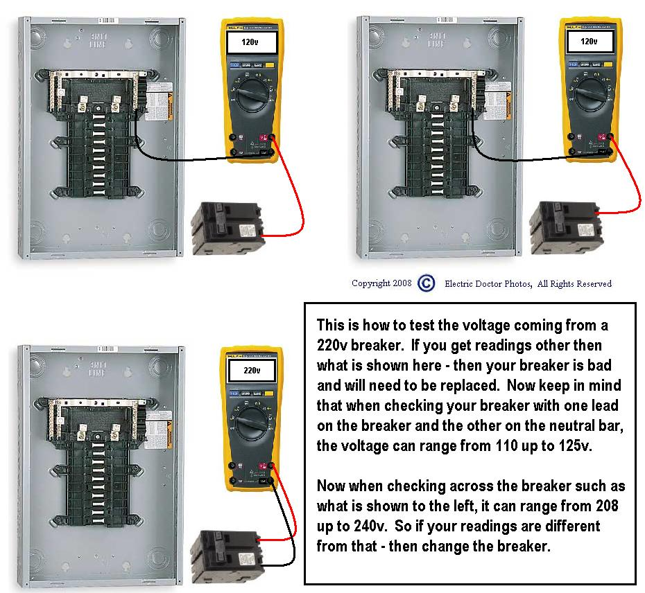 I Am Installing A 240v Construction Heater In My Garage The How To Put Outlet Graphic