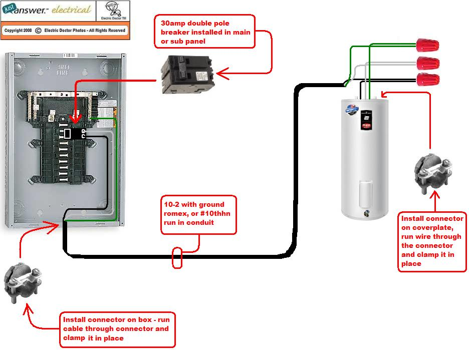 2009 06 25_161408_Hot_water_heater_installation what type of breaker for hot water heater best electronic 2017 Electric Water Heater Circuit Diagram at sewacar.co