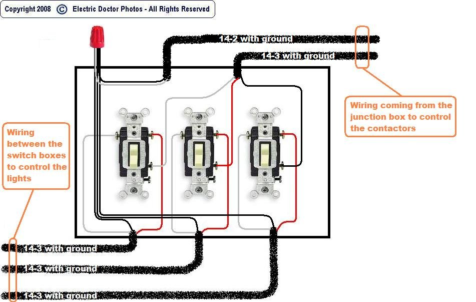 2009 08 30_234445_Shop_wiring_diagram_3 i am trying wire a lithonia lighting product number th a14 220volt pool light junction box wiring diagram at reclaimingppi.co