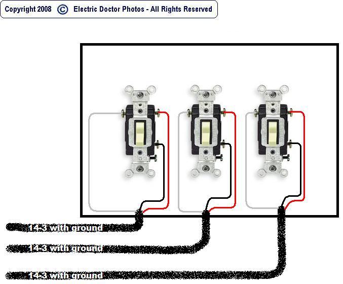power sentry emergency ballast wiring diagram power sentry 1400 ballast elsavadorla