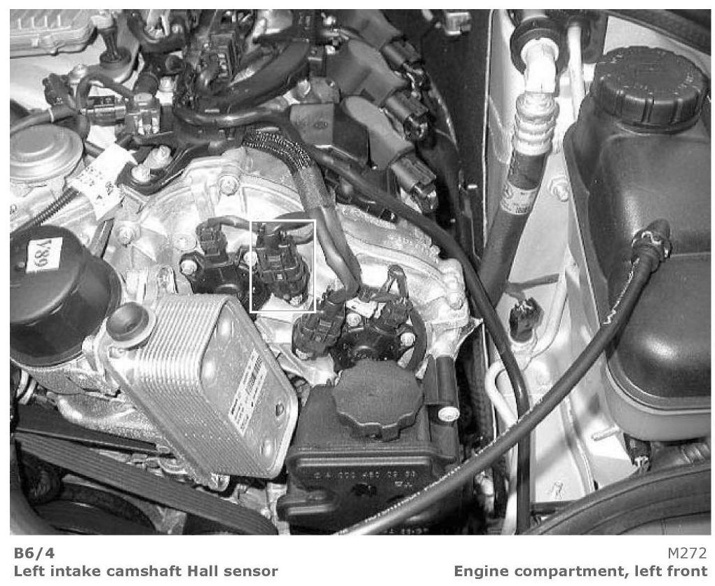 2008 12 04_202943_125385342 c230 kompressor codes p0340,camshaft sensor a bank 1 circut Chevy Engine Wiring Harness at fashall.co